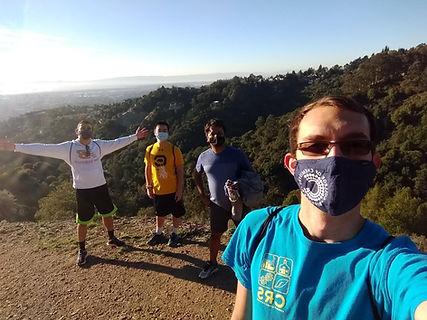 Group_hike_Feb2021