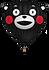 くまモンの気球係留.png