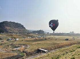 くまモンの気球 係留_210315_30.jpg