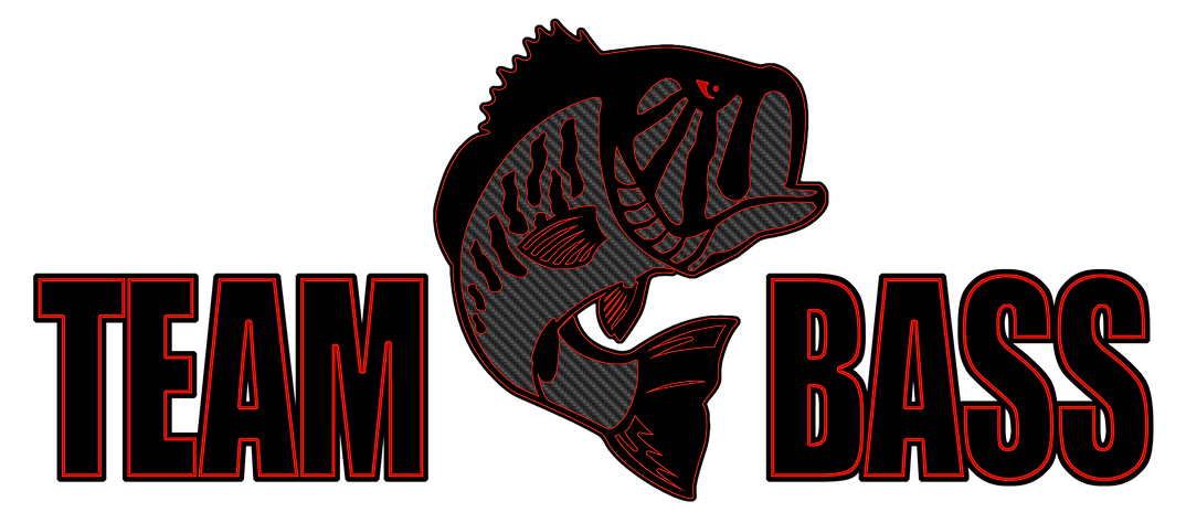 Team Bass Logo.png
