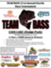 Team Bass Charity Open Flyer (2019).jpg