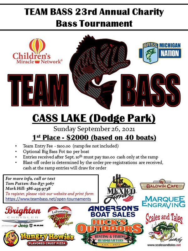 Team Bass Charity Open Flyer (2021).jpg