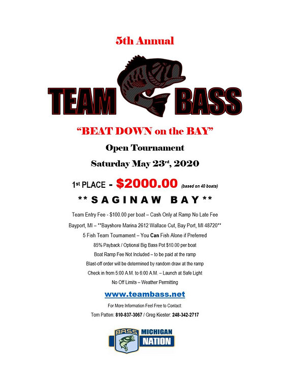 BEAT DOWN on the BAY FLYER 2020.jpg