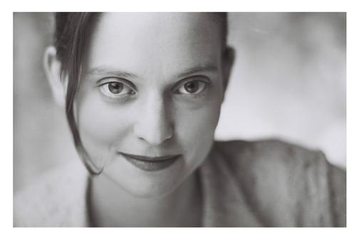 © Thomas Münster 2002