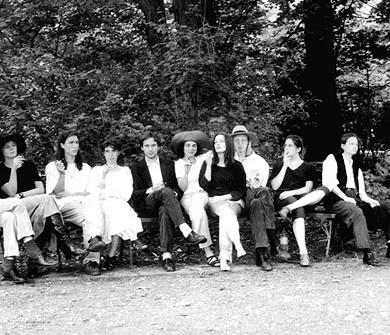 Cechov Ensemble