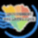 logo GPCO-2019.png