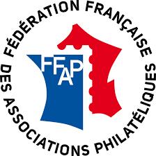 logo ffap.png