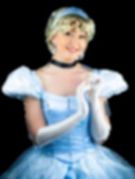 Cinderella2.png
