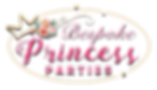 Bespoke Princess Parties Logo.png