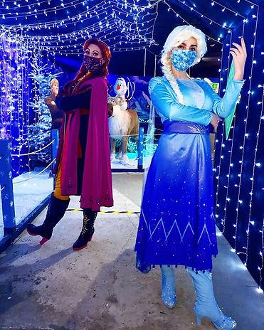 Elsa and Anna.jpg