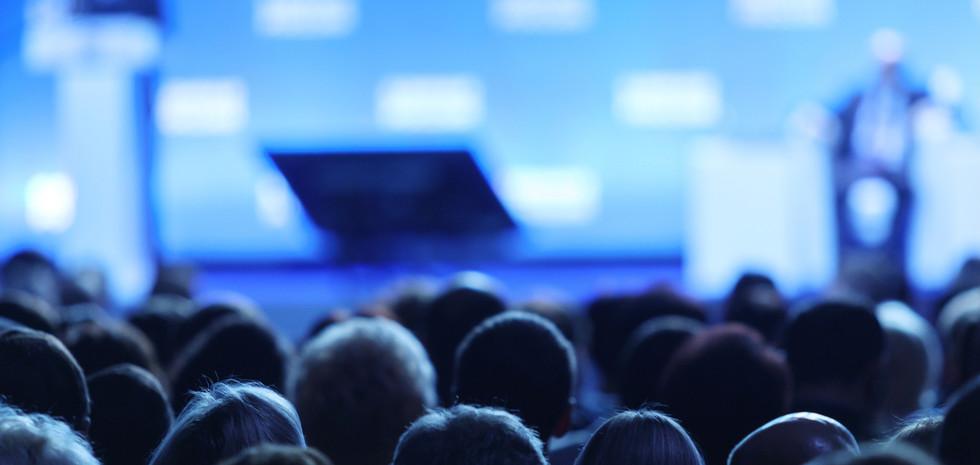 Conference Stage Design and AV.jpeg