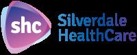 SHC-Logo (1).png