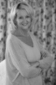 Alexandra Smith - (IoPT) IdentityTherapy - Intention Method