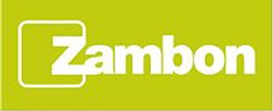 Zambon_logo.jpg