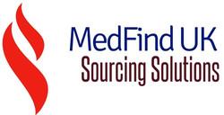Medfind Logo.jpg