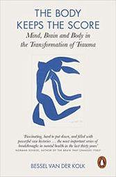 Trauma Therapy - Identity oriented Psychotrauma Theory (IoPT)