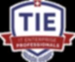 tie_international_v200_mit_weissem_filet