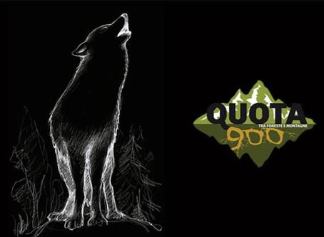 Wolf Howling divulgativo: come e perchè