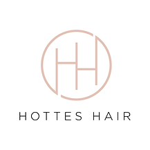 HH - Logo 1.png