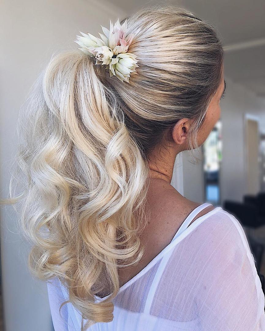 NSW Event Hair.jpg
