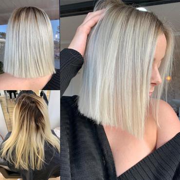 Hottes Hair- Hair Specialists- Cut.jpg