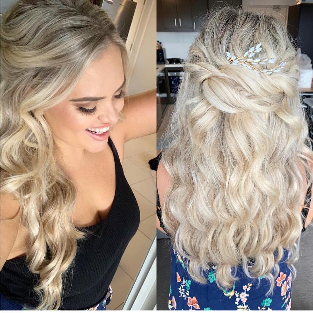 NSW Bridal Hair 2.jpg