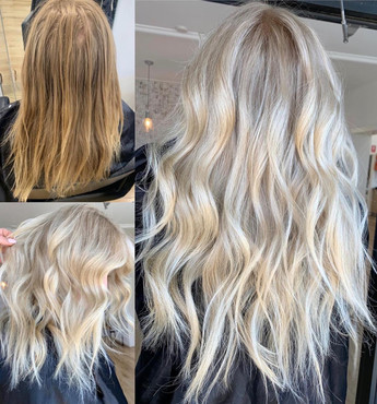 Blonde Hair Specialists NSW_ Colour.jpg