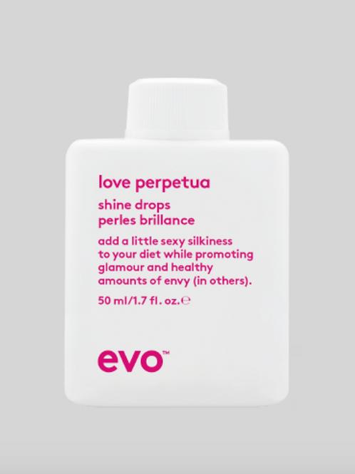 love perpetua - shine drops