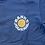 Thumbnail: <BANKS>半袖Tシャツ [DIRTY DENIM]