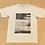 Thumbnail: <ROIAL>半袖Tシャツ  [BEIGE]