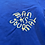 Thumbnail: <BANKS>半袖Tシャツ