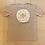 Thumbnail: <BANKS>半袖Tシャツ [TOFFEE]