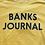 Thumbnail: <BANKS>半袖Tシャツ [DIJON]