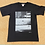 Thumbnail: <ROIAL>半袖Tシャツ [BLACK]