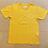 Thumbnail: <BANKS>半袖Tシャツ [SAFFRON]