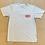 Thumbnail: <BANKS>半袖Tシャツ [BONE]