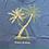 Thumbnail: <BANKS>半袖Tシャツ [NEWPORT BLUE]