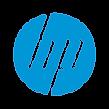 sisekawan - hp logo.png