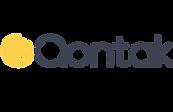 sisekawan - qontak logo.png