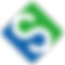 Logo Sisekawan.png