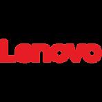 sisekawan - lenovo logo.png