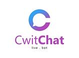 cwitchat logo.png