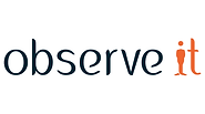 sisekawan - observeit logo.png