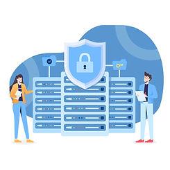 Network Infra & Security.JPG