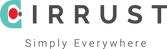 sisekawan - cirrust logo.png