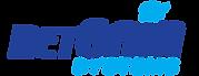 sisekawan - netgain logo.png