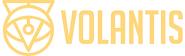 sisekawan - volantis logo.png
