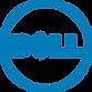 sisekawan - dell logo.png