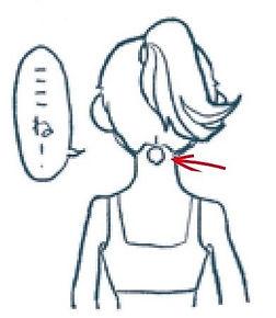 ダイエットメソッドのチラシ_01 - コピー - コピー (2).jpg