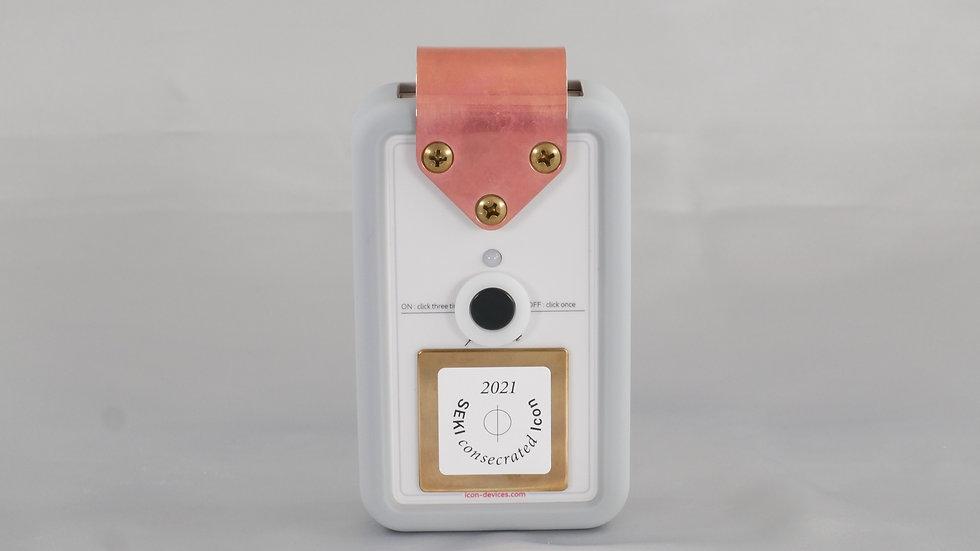 Ⅰ.ライトイコン用イコンデバイス(L-104E) ¥57,200